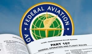 faa part 107 exam prep