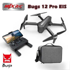 drones with gps under $300 bugs 12 pro eis